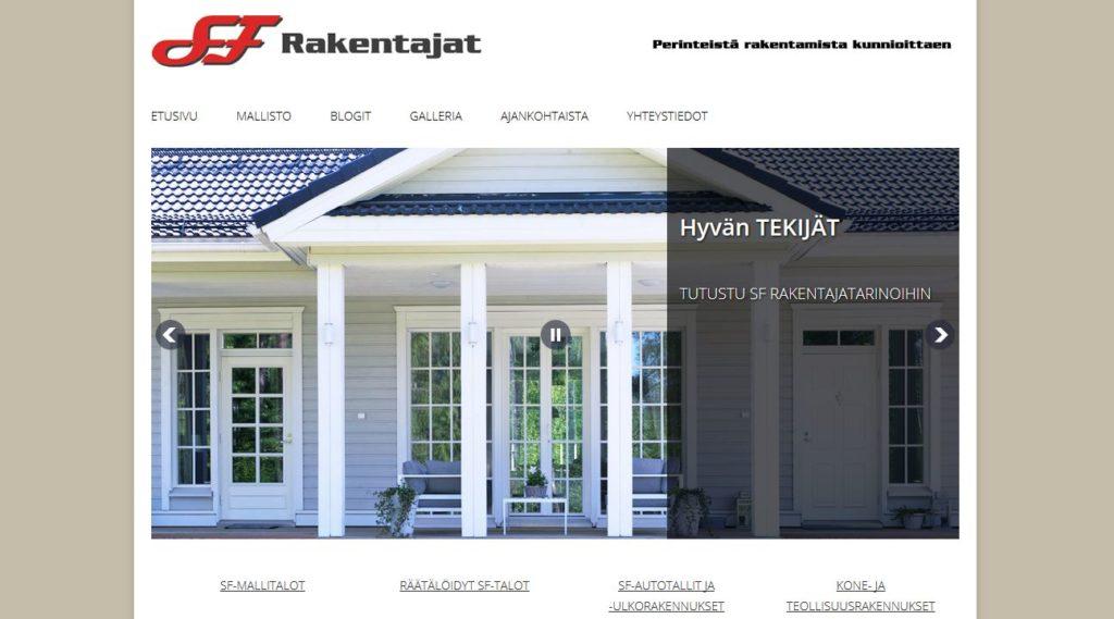 Rakentava.fi